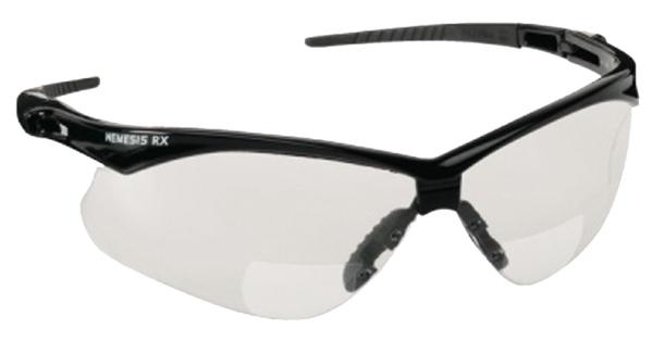 Jackson Safety V30 Nemesis Schutzbrille