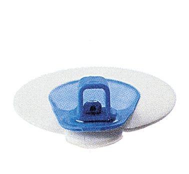 153492_Ambu_Blue_Sensor_EKG_Elektrode.jpg