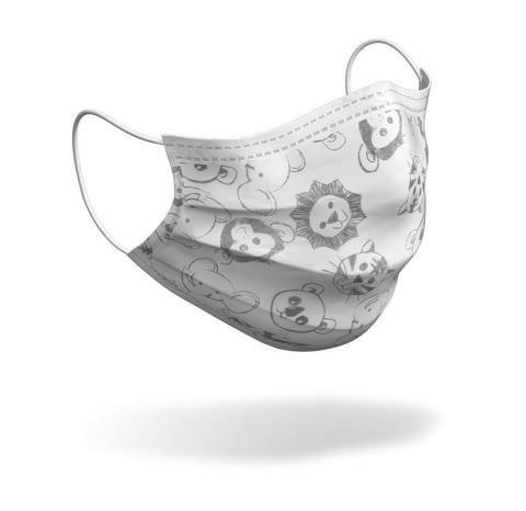 medical_face_masks_for_children_pds_ch.jpg