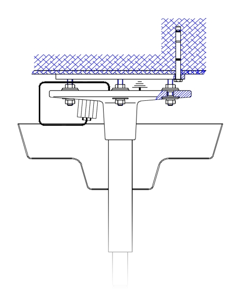255256_Montage_Deckenverankerungsring_detail_1.jpg