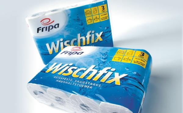 wischfix_700.jpg