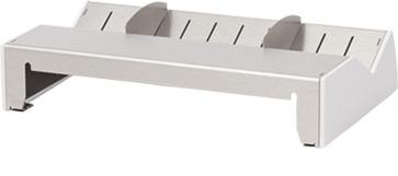Standard Rollenhalter zu MELAseal 100+ Folienschweißgerät