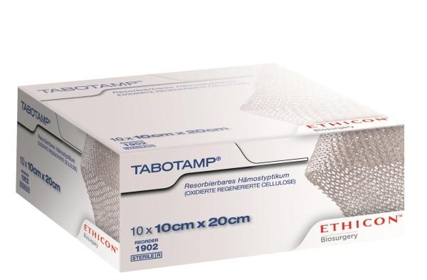 TABOTAMP_Original_Box.jpg