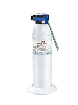 Wasseraufbereitungssystem APST 000