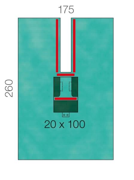 B112236.jpg
