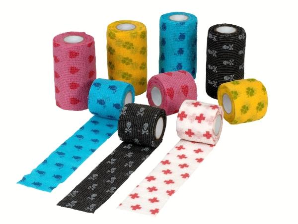 V703042_Fun_Flex_Pet_bandage.jpg