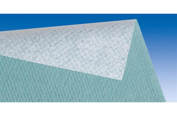 Foliodrape.jpg