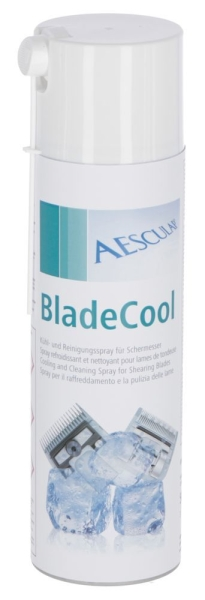 V601528_Aesculap_BladeCool_1.jpg