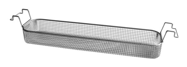 Einhängekorb aus Edelstahl Typ K 6L