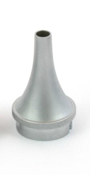 Spekula Metall Opticlar