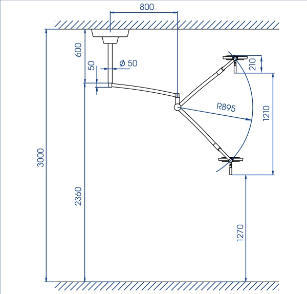 V601197_Decken_Kit_fuer_LED_120_Wandhoehen_details_1.jpg