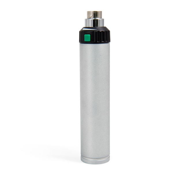 Handgriff ADAPT Lithium ion Handgriff wiederaufladbar, für Opticlar/Welch Allyn
