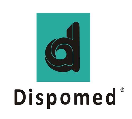 Dispomed Witt