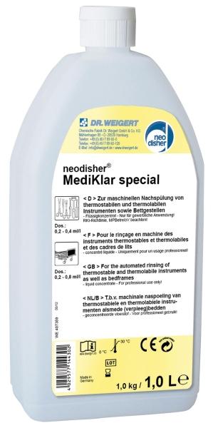 117847_neodisher_mediklar_special_1000ml.jpg