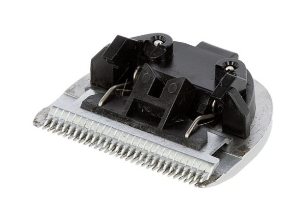 V601351_Akkuschermaschine_BaseCut_Ersatzscherkopf.jpg