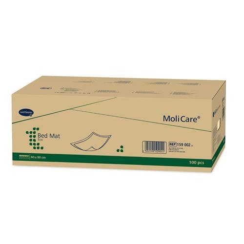124774_MoliCare_Bed_Mat_Eco_5_Tropfen_60x90cm.jpg