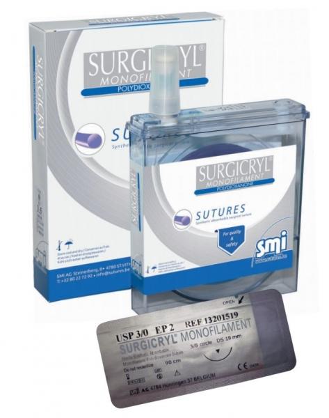V600623_Surgicryl_monofil_DS_40_USP_1_90cm_12_Stk.jpg