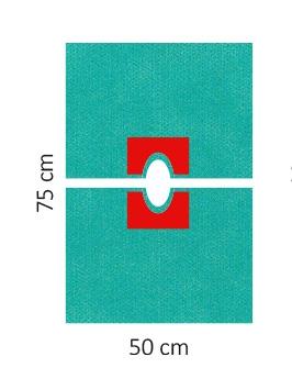 B1122230_Lochtuch_variabel_selbstklebend_75x50.jpg