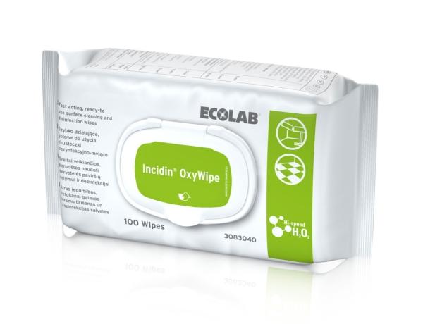 ECOLAB_Incidin_OxyWipe_Desinfektionstuecher.jpg