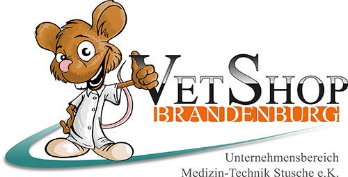 VetShop Brandenburg