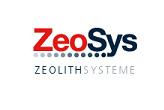 ZeoSys
