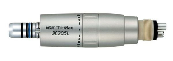 Ti_Max_X205L_1.jpg