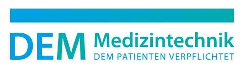 DEM Medizintechnik