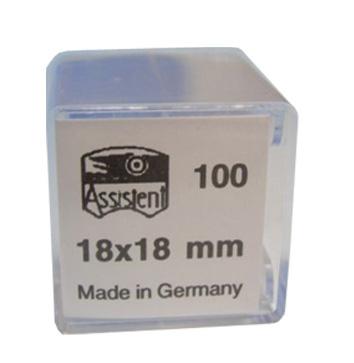 120240_Deckglaeser_18x18_mm.jpg