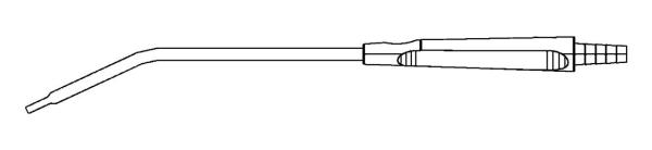 Orthopaedic_6mm_2.jpg