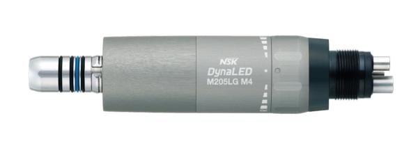 NSK_M205LG.jpg