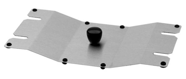Deckel für Ultraschallreinigungsbad D 255 einzeln