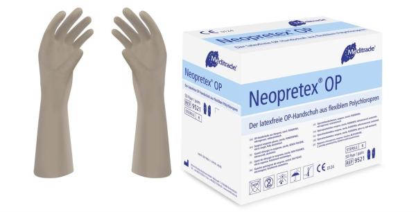 Neopretex_OP_VP_e1482138341718.jpg