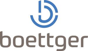 Boettger