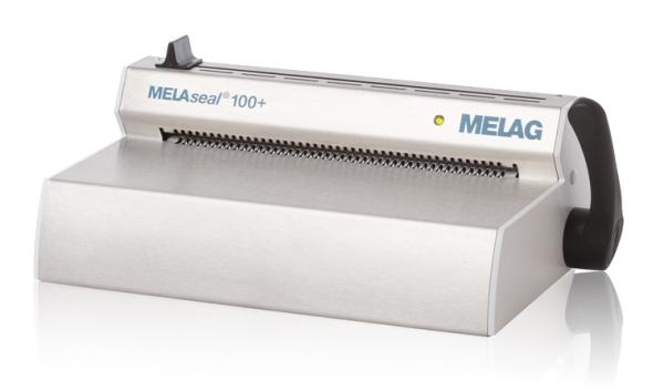 MELAseal ® 100+ Folienschweißgerät