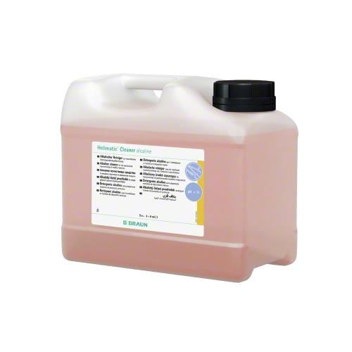 V901365_helimatic_cleaner_alcaline_5000ml.jpg
