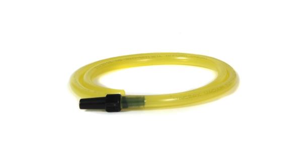 Einweg-Verbindungsschlauch PVC