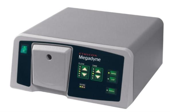 V733053_Megadyne_Smoke_Evacuator.jpg