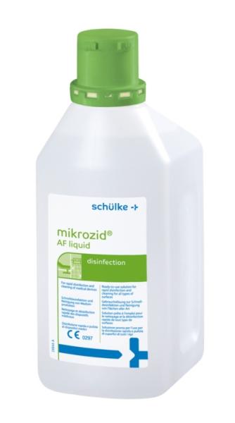 mikrozid_AF_liquid.jpg
