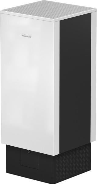 B119801_AirControl_PAC_1045_Luftreiniger_5_stufiges_Filtersystem.jpg
